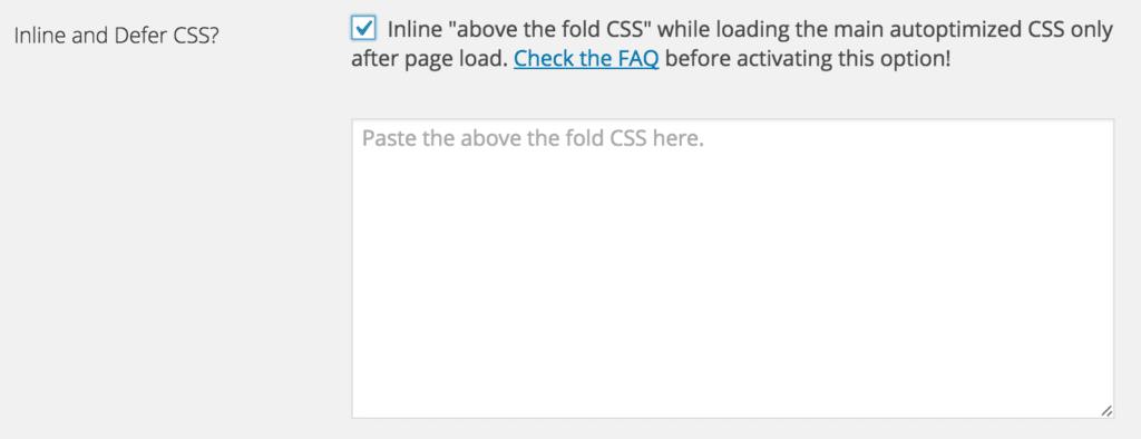 autopimize-inline-and-defer-CSS?